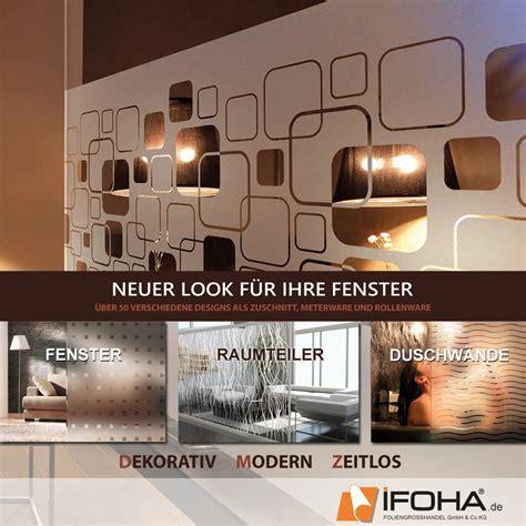 Fenster Sichtschutz Abnehmbar by Kategorien Sichtschutz Archiv Ifoha Folien