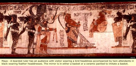 Boat Names With Black In Them by The Original Black Civilizations Of Mexico And Mesoamerica