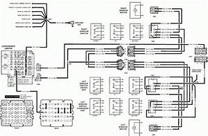 Spal Window Switch Wiring Diagram