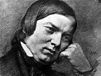 5 Things You Never Knew About Schumann : Deceptive Cadence ...