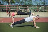 03 Jamie Krauss Hess | Workout pictures, Jamie, Hess