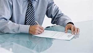 what is resume paper career trend With documents typing job