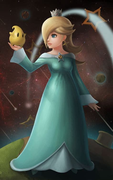 175 Best Nintendo Characters Images On Pinterest