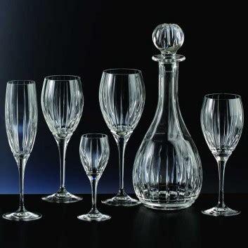verre en cristal verre cristal design deco made in coin fr