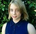 Pin de melanie diaz en billie | Billie eilish, Billie, Fotos