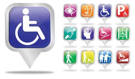 bureau enquete accessibilte personnes a mobilité réduite fédération