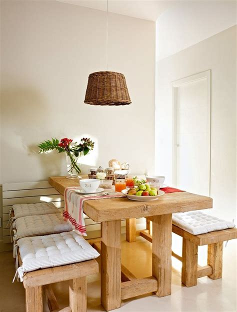 25+ Best Ideas About Small Dining Rooms On Pinterest