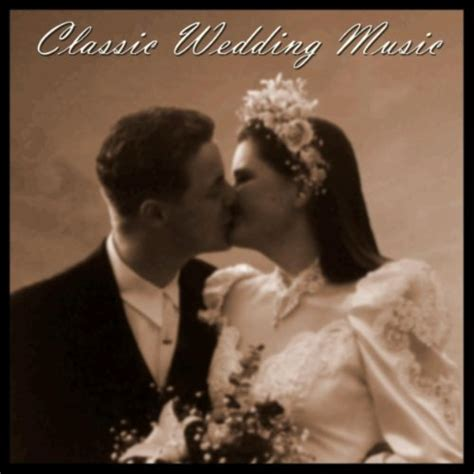 amazon music wedding arioso bach by pianissimo brothers on