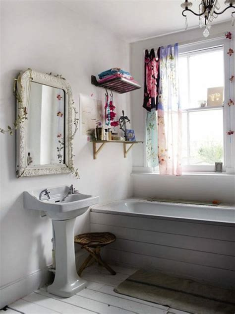 shabby chic bathroom design ideas chic bedroom ideas shabby bathroom design ideas