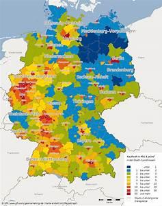 Kaufkraft Berechnen : gfk kaufkraftindex hamburg h ngt bayern ab impulse ~ Themetempest.com Abrechnung