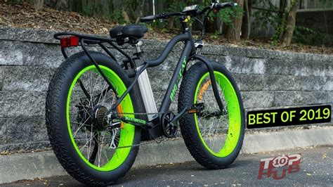 Gesits Electric 2019 by 5 Best Electric Bikes You Can Buy In 2019 2