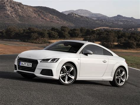 2015 audi tt 2 0 tdi ultra picture 568154 car review