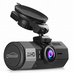 Car Dash Cam : oasser car dash cam fhd dashcams for cars camera auto with 1920x1080p 1 5 g sensor 170 angle ~ Blog.minnesotawildstore.com Haus und Dekorationen
