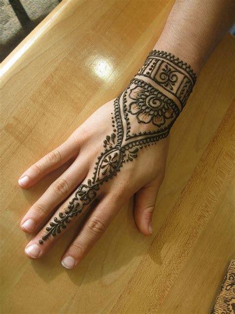 Mehndi Design Tattoos bellisimos tatuajes de henna  tus manos 480 x 640 · jpeg