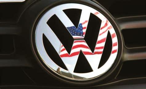 volkswagen usa volkswagen group of america releases 2013 corporate social
