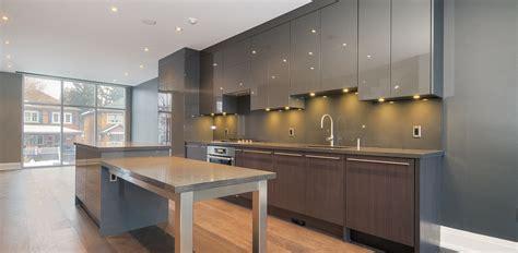 contemporary kitchen islands kitchen islands amazing modern kitchen with central