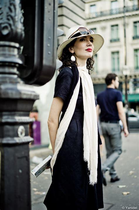 Paris Paris Girl Photo