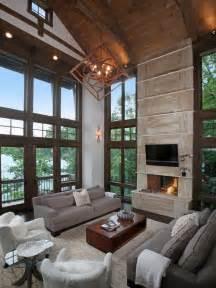 Aspen Furniture Designs Picture
