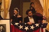 Cinema Head Cheese - Movie Reviews, News, a Podcast and ...