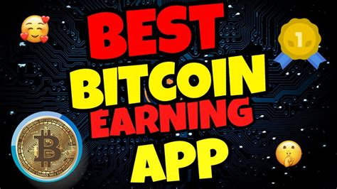Minergate mobile miner is an offshoot of the familiar minergate digital currency mining client that is available for use on. Best Bitcoin Earning App 2021 - FREE Bitcoin (Legit) Earn 0.1 BTC In 1 DAY