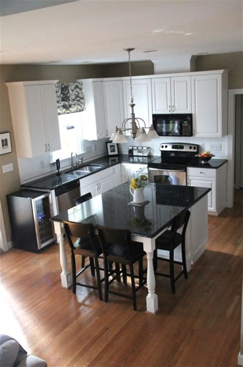 kitchen dining island build your own kitchen island with seating woodworking projects plans