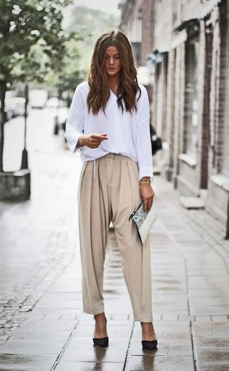 Minimalism & Streetstyle (for Fashionistas Only