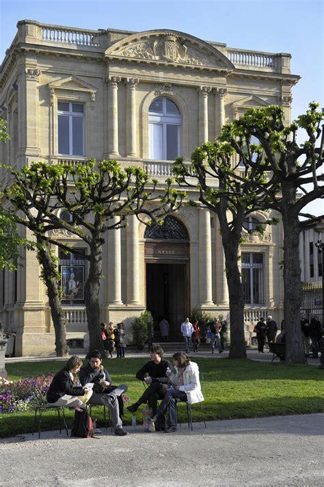 musee des arts decoratifs bordeaux 28 images restaurant du mus 233 e des arts d 233 coratifs