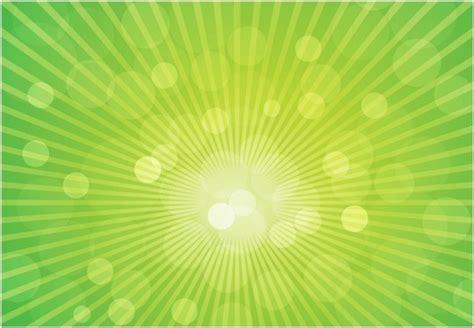 background warna hijau keren moa gambar