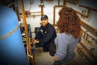 plumbing anchorage ak anchorage plumbing and heating anchorage ak 99518