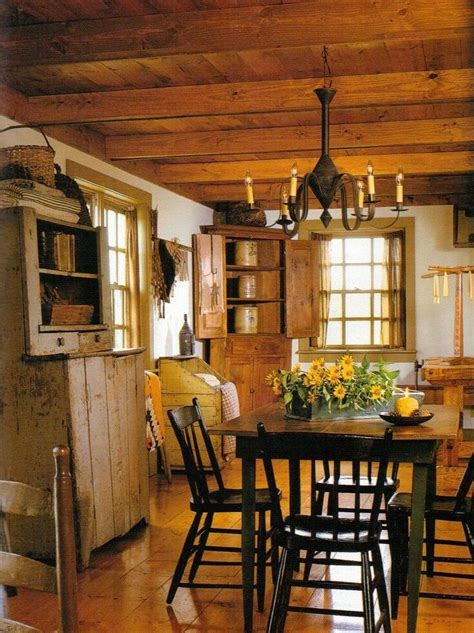 primitive country home decor 1825 best primitive homes decor images on