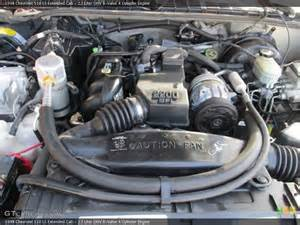 similiar s10 2 2 keywords 2000 chevy s10 2 2l engine diagram