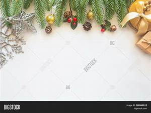 Popular Christmas Card Background For Free 744