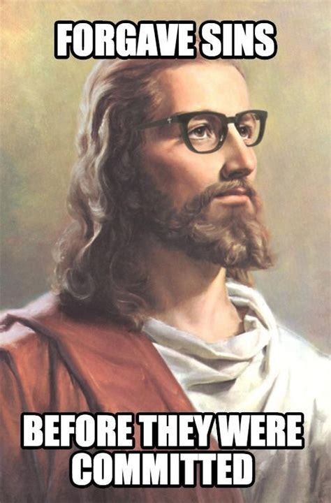 Funny Bible Memes - the 12 greatest jesus memes of all time memes christian and trust