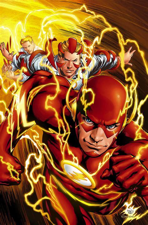 flash  comic art community gallery  comic art