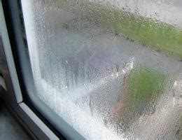 Что делать если потеют окна в доме? причины способы решения . крот.net ежедневный журнал о даче растениях загородной жизни