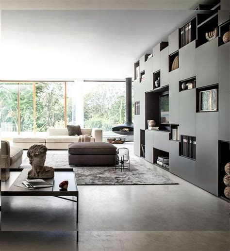 Interior Design For Living Room Usa by With Innovative Interiors In Three Essential