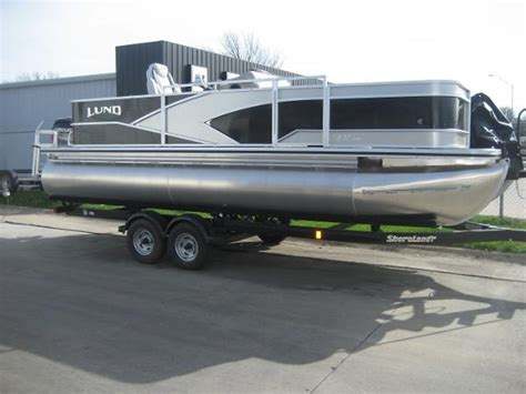 Performance Boat Center Lincoln Ne by Bimini 2017 For Sale Page 3 Waa2