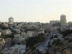 Jabal Amman - Wikipedia