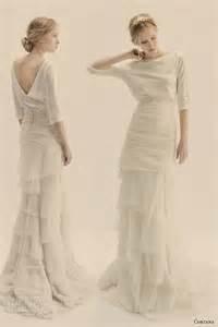 wedding dress separates cortana wedding dresses wedding inspirasi