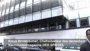 Spiegel Tv Pinneberg : spiegel titel provoziert politik hamburger abendblatt ~ Orissabook.com Haus und Dekorationen