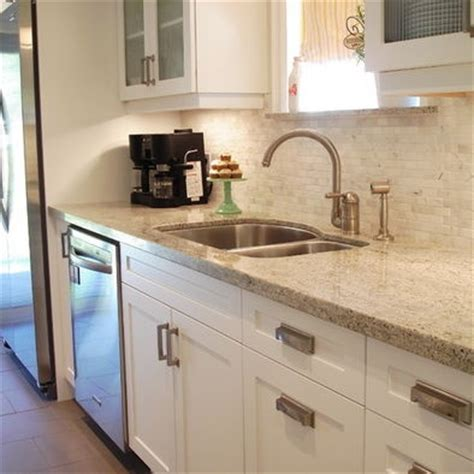 kitchen the pleasing solid surface countertop white