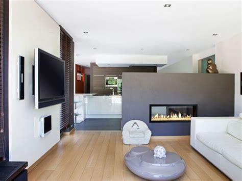meuble pour separer cuisine salon séparer une cuisine d 39 un salon maisonapart