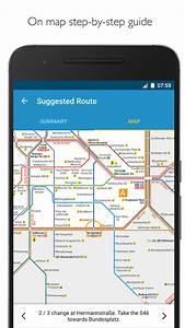 Bvg Shop Berlin : berlin subway bvg map route android apps on google play ~ Orissabook.com Haus und Dekorationen