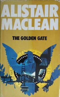 golden gate maclean  wikipedia