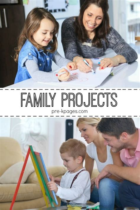 67 best family involvement activities images on 732 | fd6354bc218645697a9a628897d28685 preschool classroom preschool ideas