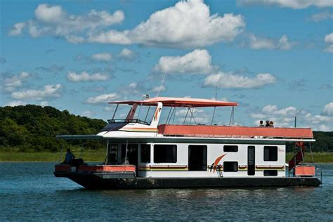 Lake Shelbyville Pontoon Rental by Houseboats Rental Lithia Springs Marina Lake Shelbyville