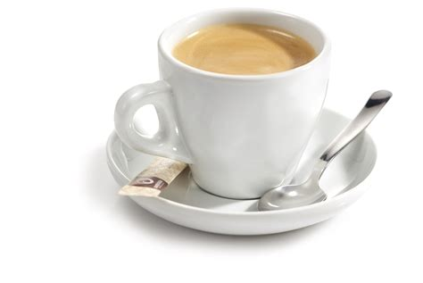 Paper cup coffee cup , coffee transparent background png clipart. Cup, Mug Coffee PNG Image - PurePNG   Free transparent CC0 ...