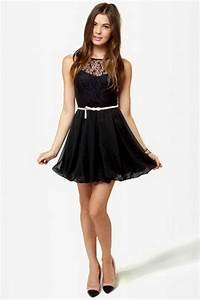 Cute white dresses for juniors