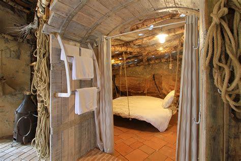 chambre d hote padirac chambre padirac chambres d 39 hôte gîte atypique