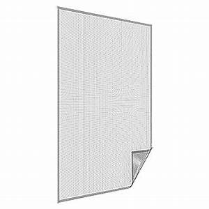Easy Maxx Fenster Moskitonetz : fliegengitter insektenschutz bauhaus ~ Orissabook.com Haus und Dekorationen